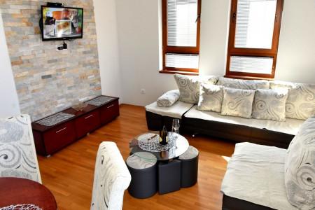 apartmani zlatibor planina apartman milan 94