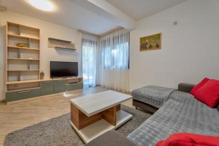 Dvosoban Apartman Lovac 17 Zlatibor
