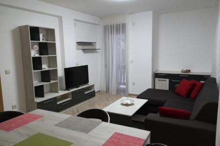 Dvosoban Apartman Lovac 3 Zlatibor