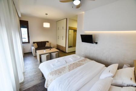 Jednosoban Apartman Lago 3 Zlatibor