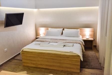 One Room Apartmant Lago 4 Zlatibor