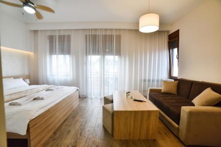 Jednosoban Apartman Lago 5 Zlatibor