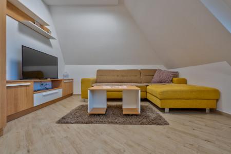 Studio Apartman Lovac 14 Zlatibor