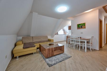 Dvosoban Apartman Lovac 12 Zlatibor
