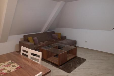 Dvosoban Apartman Lovac 13 Zlatibor