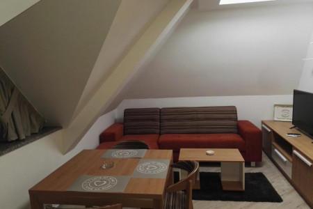 Studio Apartman Lovac 11 Zlatibor