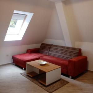 Dvosoban Apartman Lovac 7 Zlatibor