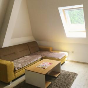 Dvosoban Apartman Lovac 10 Zlatibor