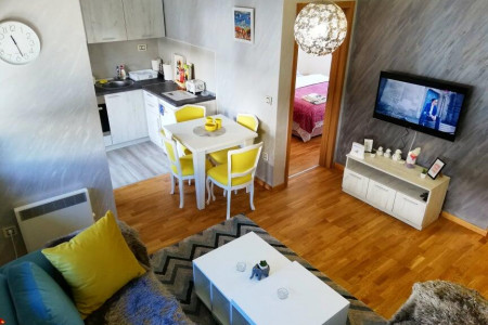 apartmani zlatibor planina apartman andric2