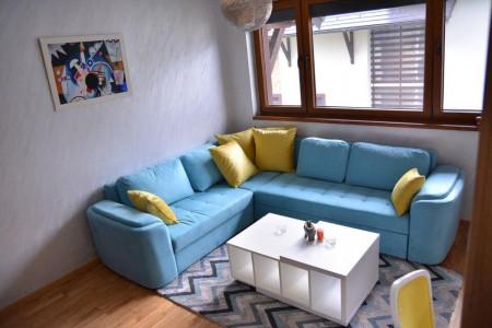 apartmani zlatibor planina apartman andric6