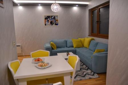 apartmani zlatibor planina apartman andric7