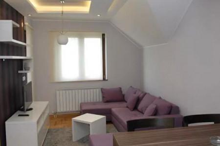 Dvosoban apartman Marjela Zlatibor