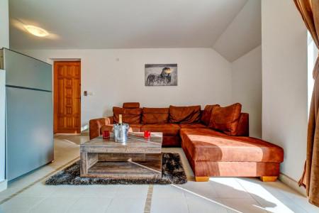 Dvosoban Apartman Nomad Zlatibor