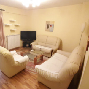 Two Bedroom Apartment Belmedik Belgrade Vozdovac