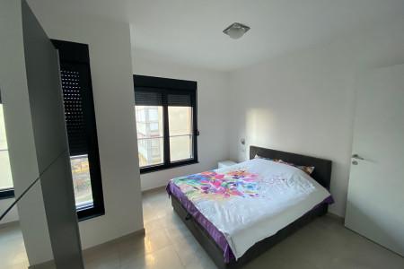 Three Bedroom Apartment Sima Belgrade Vracar