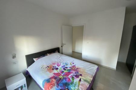 apartmani beograd centar apartman sima3