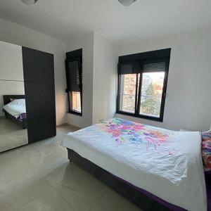 apartmani beograd centar apartman sima7