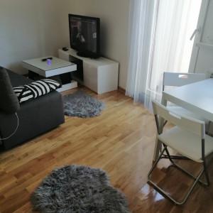 apartmani beograd centar apartman lilit3