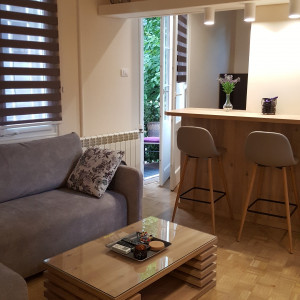 apartments beograd vracar apartment div 3