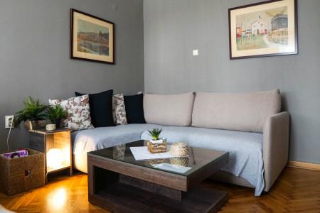 apartments beograd vracar apartment lovac 3320