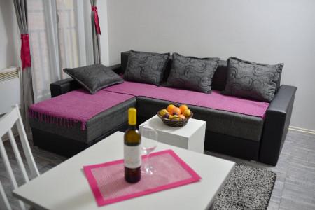 Studio Apartman Maji 3 Zlatibor Planina Autobuska stanica
