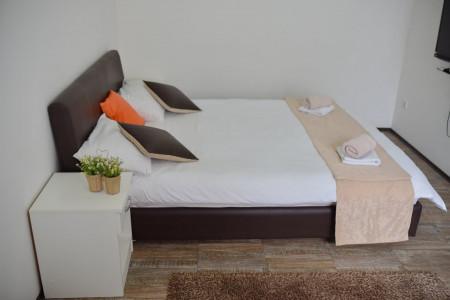Studio Apartman Maji 4 Zlatibor Planina Autobuska stanica
