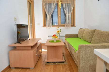 Dvosoban Apartman Damjan 1 Zlatibor Planina