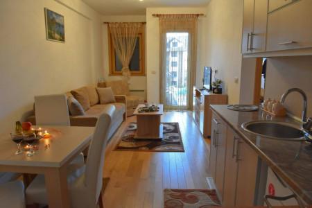 Dvosoban Apartman Damjan 2 Zlatibor Planina