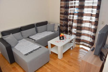 Dvosoban Apartman Dimitrijević M Zlatibor Planina