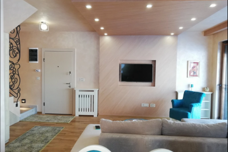 apartmani zlatibor okolno mesto apartman dlt duplex