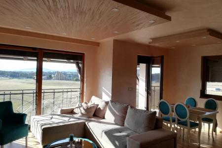 Dvosoban Apartman DLT Duplex Zlatibor Okolno Mesto
