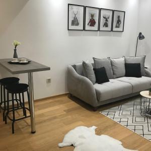 apartmani zlatibor okolno mesto apartman vila pekovic apartman s685