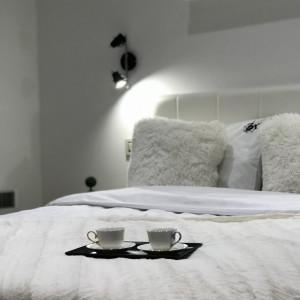 apartmani zlatibor okolno mesto apartman vila pekovic apartman s57