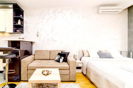 apartments beograd centar apartment argosi10