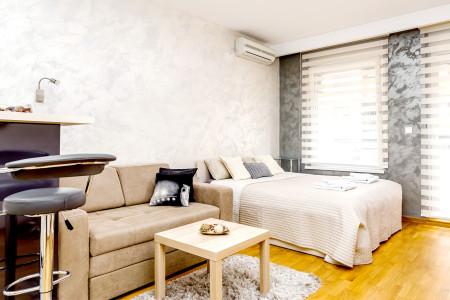 apartments beograd centar apartment argosi2