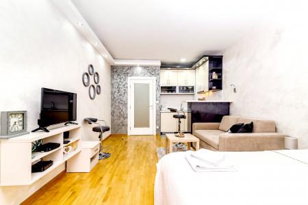 apartments beograd centar apartment argosi4