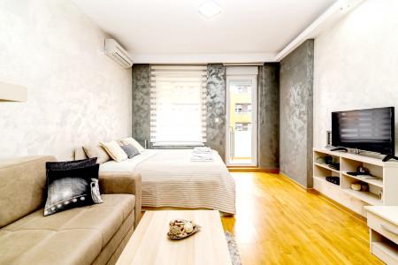 apartments beograd centar apartment argosi6