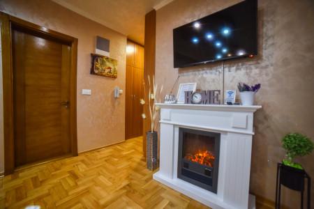 Dvosoban Apartman Lane Zlatibor -  Naselje Djurkovac