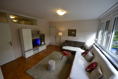 apartmani beograd centar apartman apartman tamara11