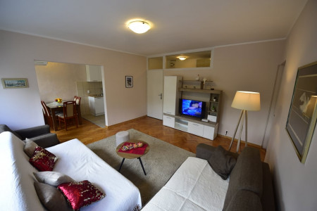 apartmani beograd centar apartman apartman tamara12
