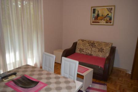 Dvosoban Apartman Vila Janković 2 Vrnjačka Banja
