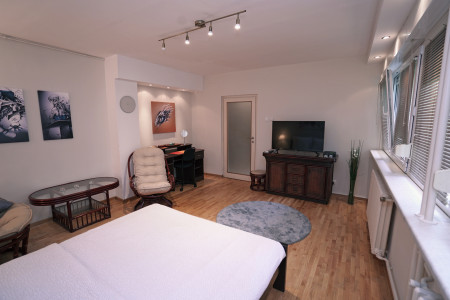 apartments beograd centar apartment ratan2