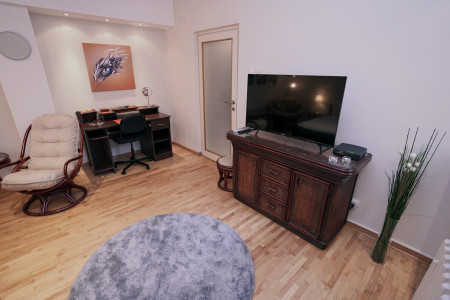 apartments beograd centar apartment ratan3
