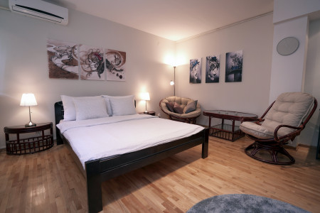 apartments beograd centar apartment ratan4