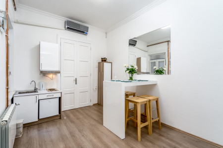 apartments beograd centar apartment paradise ikar5