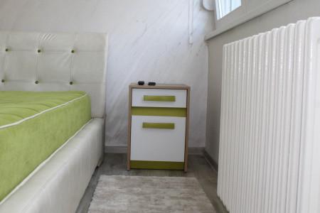 apartments beograd centar apartment exclusive novi beograd