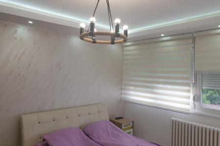 apartments beograd centar apartment exclusive novi beograd8