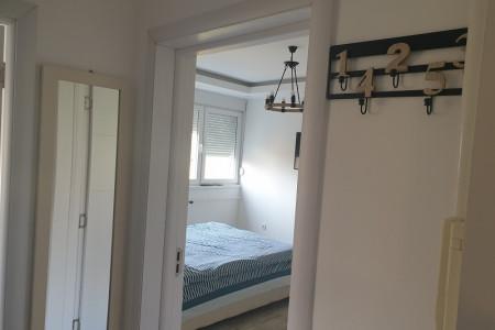 apartmani beograd centar apartman exclusive novi beograd11