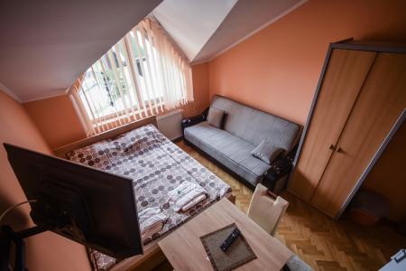 apartments zlatibor planina apartment jovanovic14