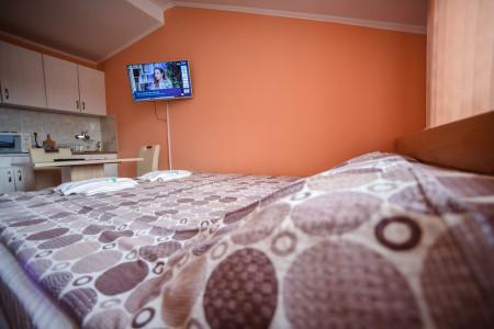 apartments zlatibor planina apartment jovanovic19